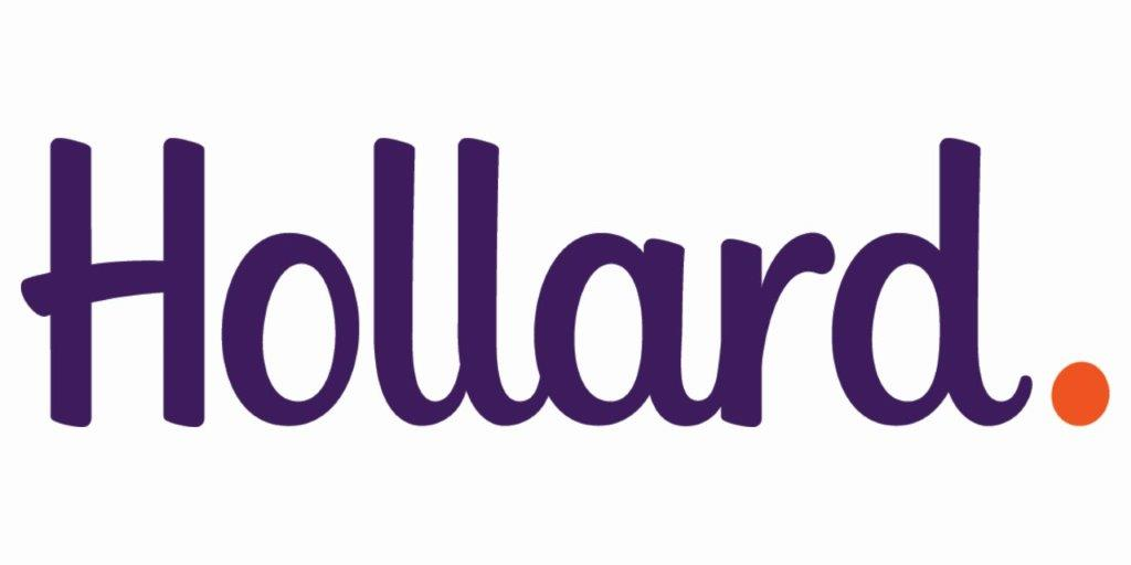 GS-insurance-hollard-logo