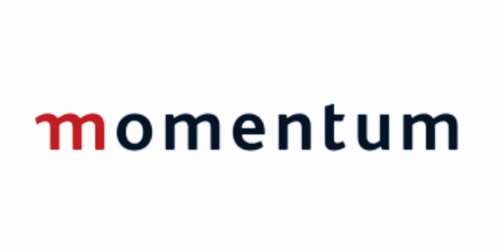 GS-insurance-momentum-logo