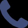 telephone-handle-silhouette